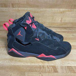 Nike Air Jordan True Flight Running Shoes Sz 7.5